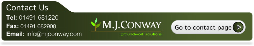 contact-m-j-conway