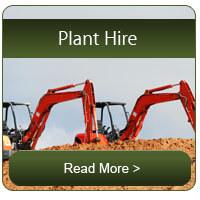 plant-hire-box