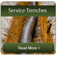 service-trenches