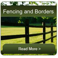 fence-box